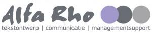 Alfa Rho logo met werkzaamheden zonder pay-off.jpeg