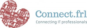 Connect-frl-logo-liggend-white-bg