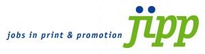 JIPP logo_PMS2738_PMS368