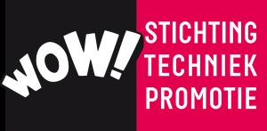 Stichting Techniekpromoie Logo