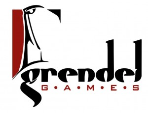 Grendel-Games-small