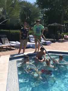 zwembadOrlando2